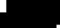 Motokabin